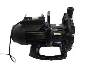 Polaris 174 Pb4 50 Booster Pump Swimming Pool Pumps